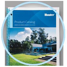 Hunter irrigazione catalogo mulino elettrico per cereali for Irrigatori nelson