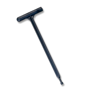 """T"" Handle Tool"
