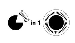 http://www.hunterindustries.com/sites/default/files/av_rotor_part-and-full-circle.jpg