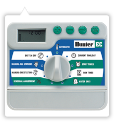 controller frequently asked questions hunter industries rh hunterindustries com Hunter XC 400 Controller Hunter XC Controller