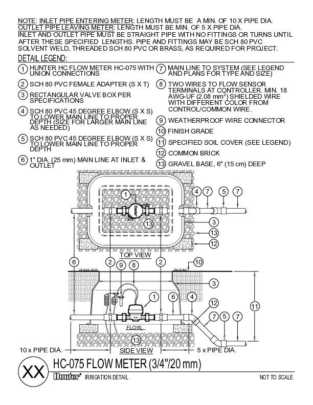 CAD - HC-075-FLOW