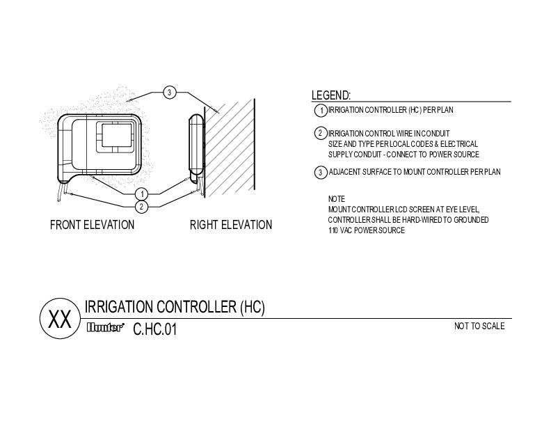 CAD - HC