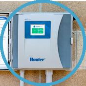 HCC Hydrwaise Wi-Fi Controller
