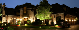 Brands and products hunter industries fx luminaire landscape lighting products aloadofball Choice Image