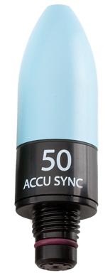 accu-sync_50_blue.jpg