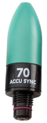 accu-sync_70_green.jpg