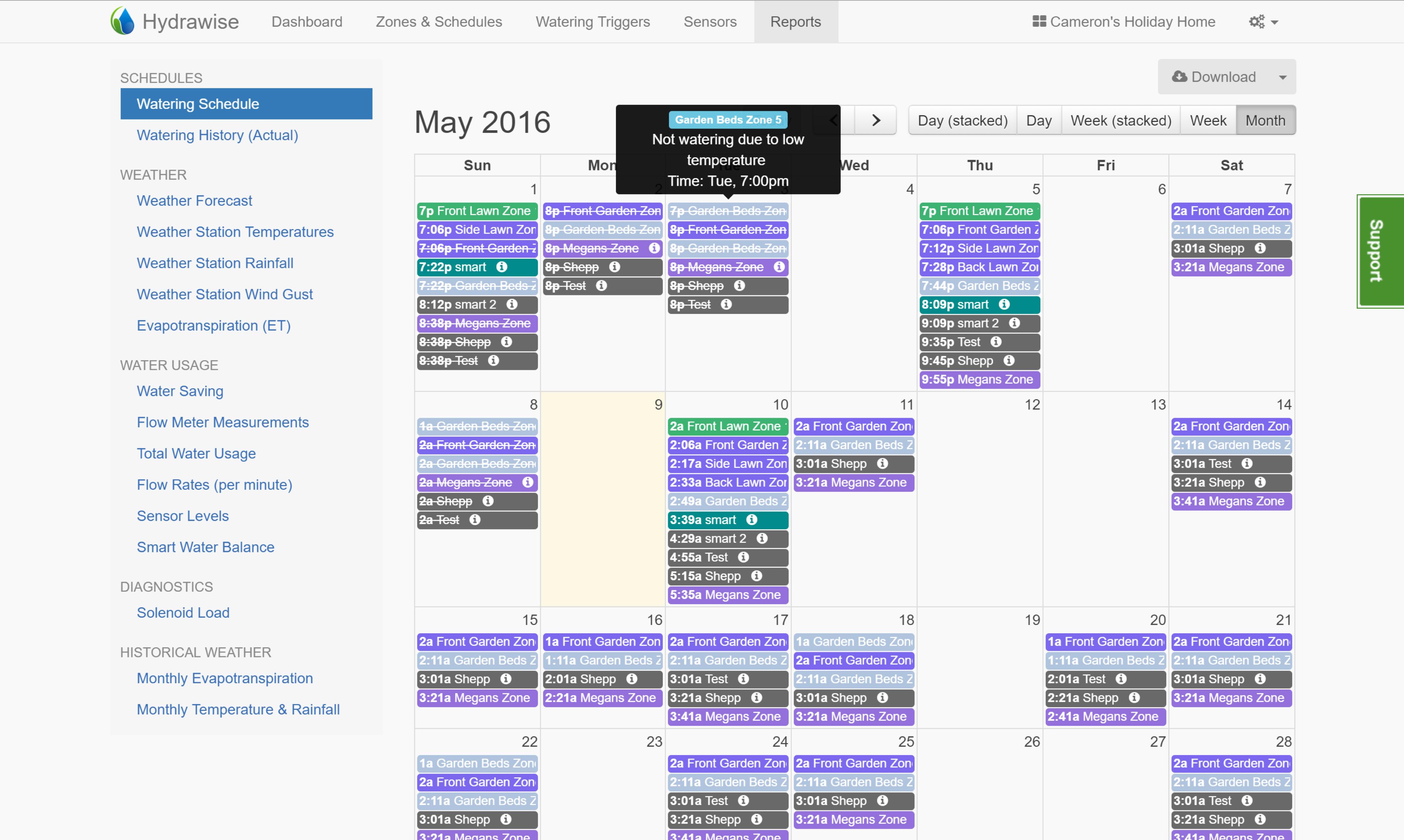 reports-watering-schedule.jpg