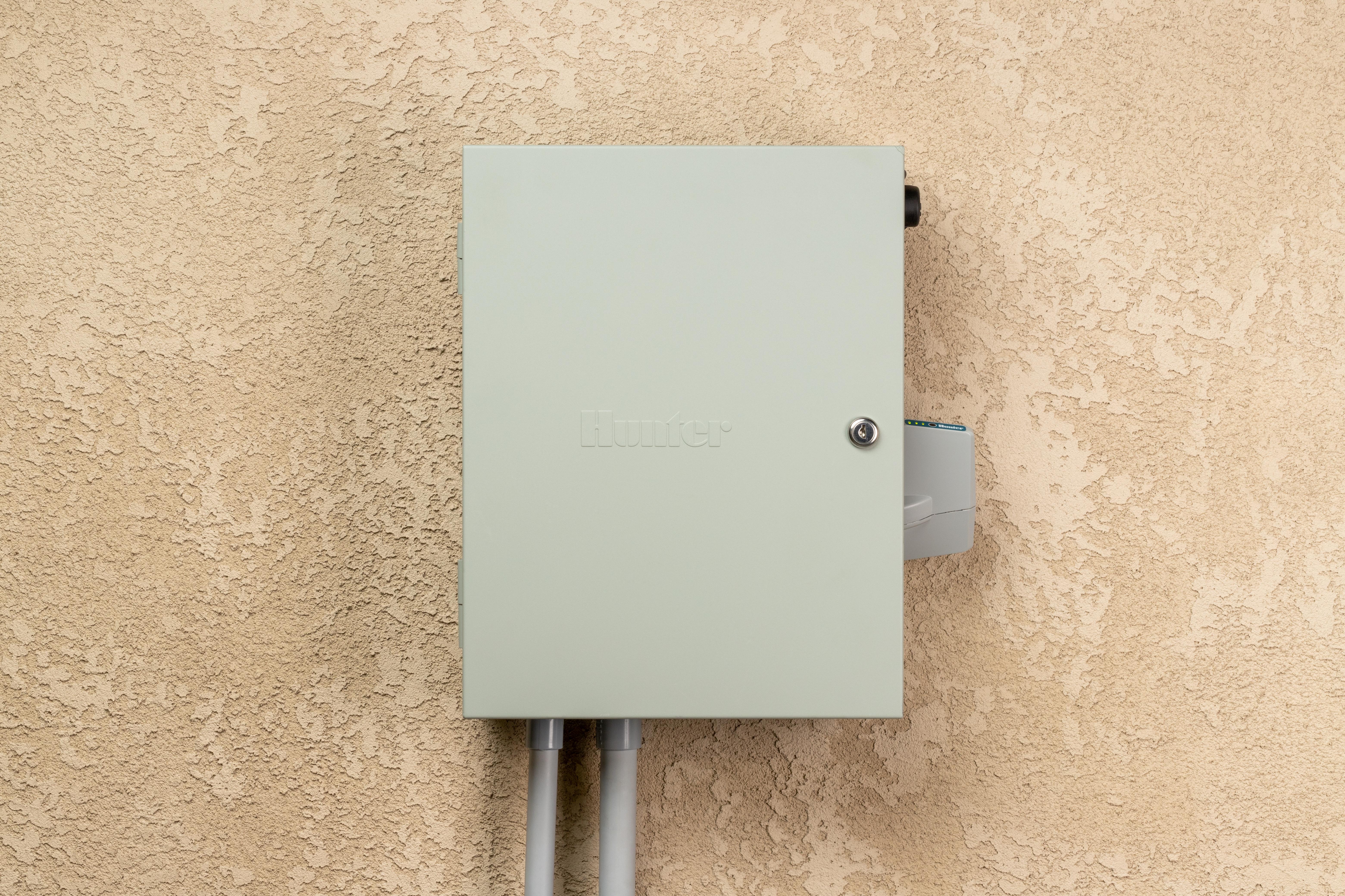 wifi-kit_108_rt.jpg