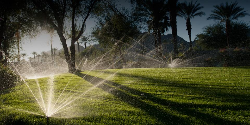 Mp Rotator Proven Water Saver Hunter Industries