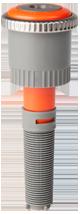 MP800SR-90