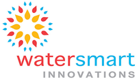 Hunter Industries Exhibits at WaterSmart Innovations Show