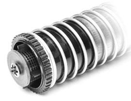 http://www.hunterindustries.com/sites/default/files/null/av_rotor_drain_check_valve.jpg