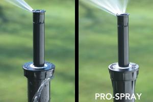 Pro Spray Prs30 Hunter Industries