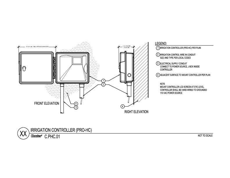 CAD - Pro-HC