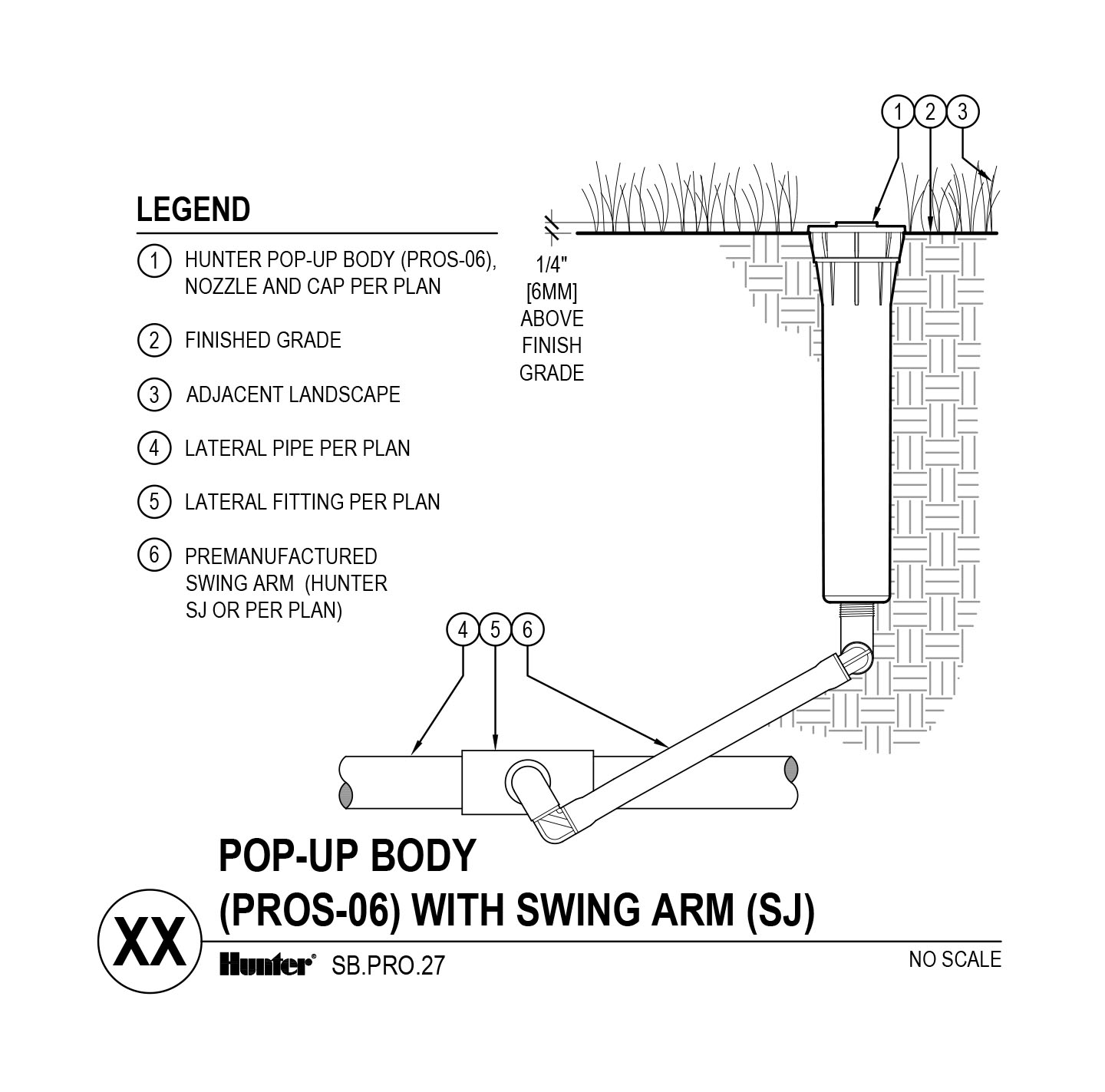 pros-06_with_sj_swing_arm.jpg