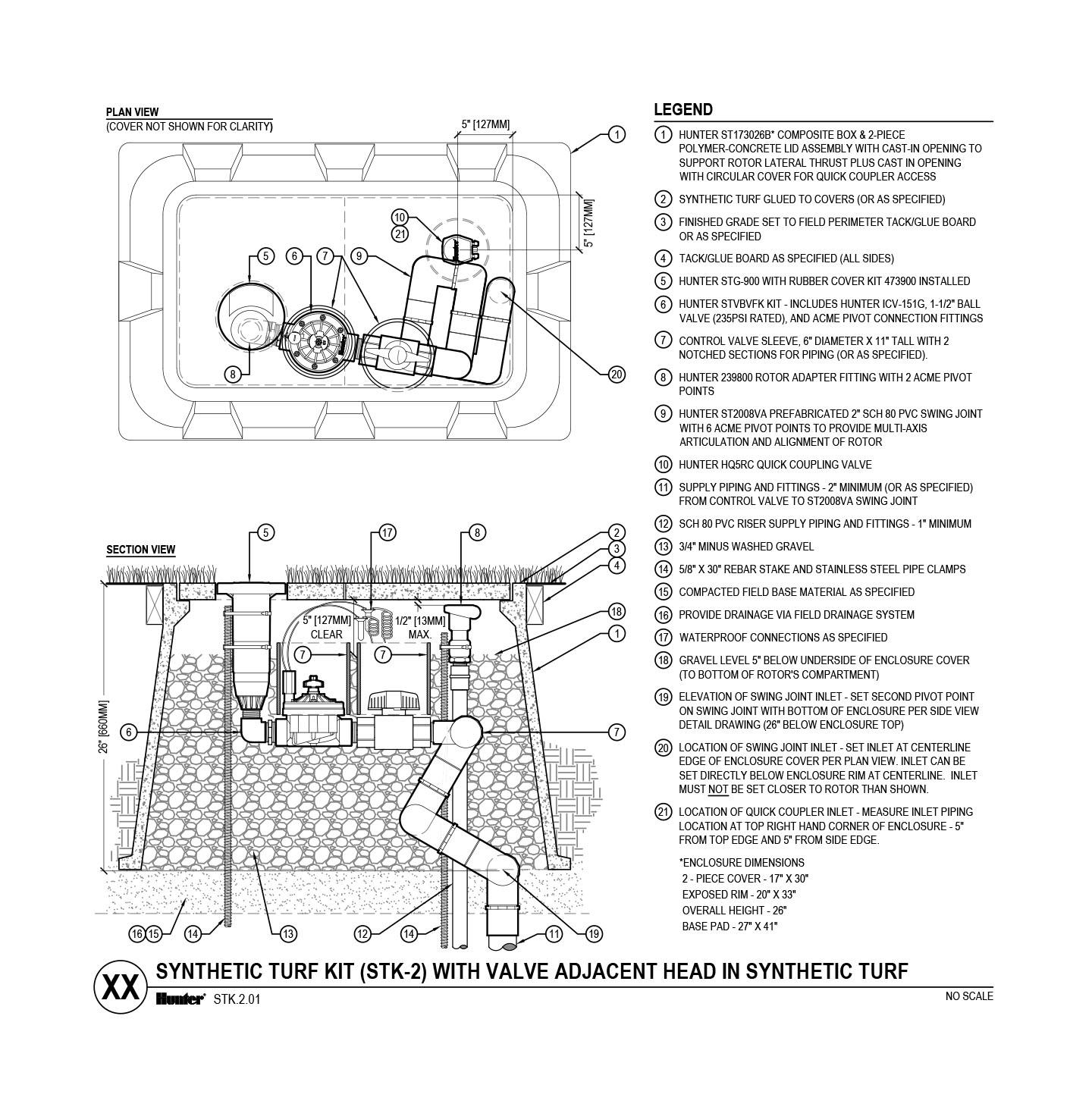 CAD - STK-2