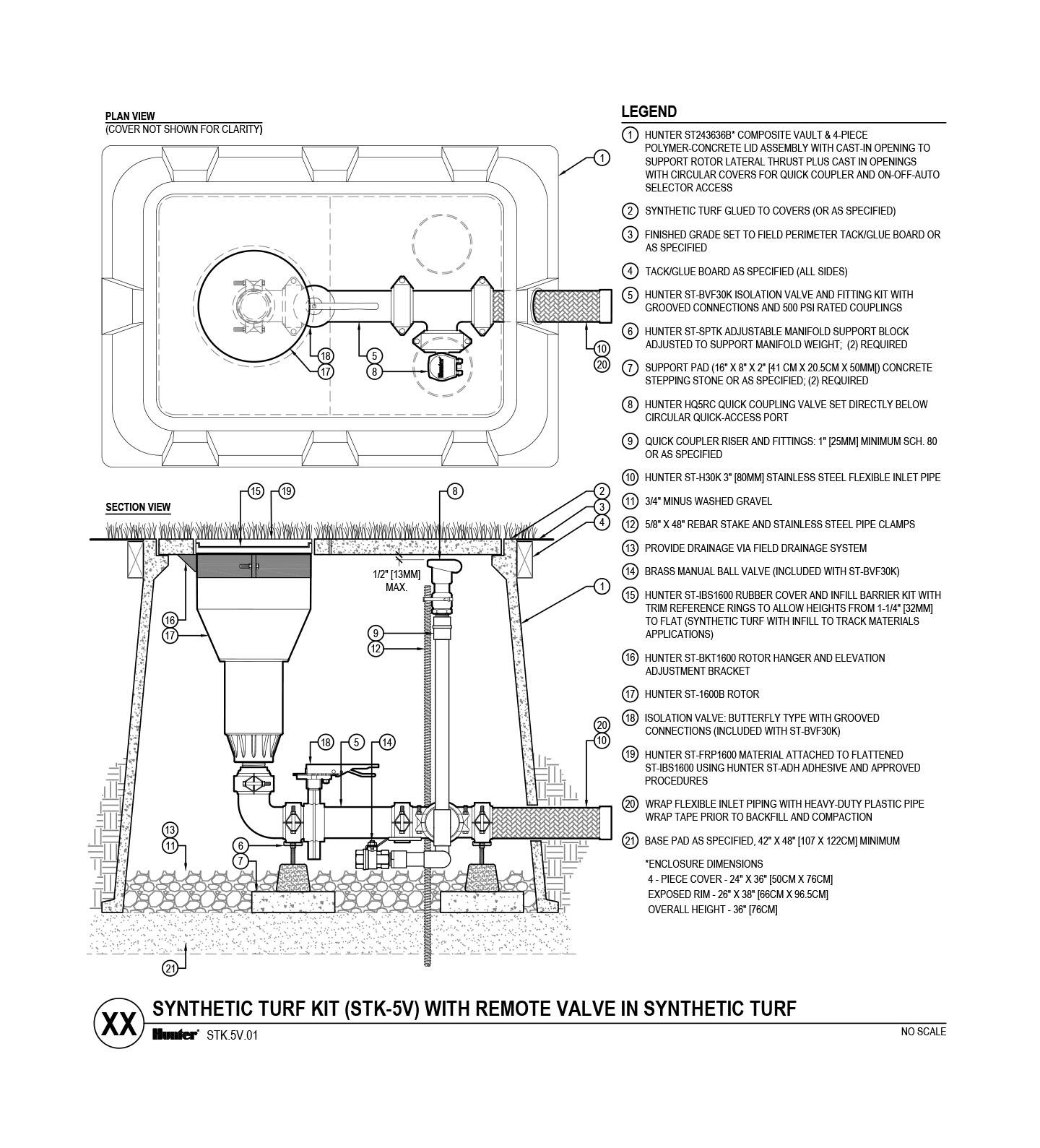 CAD - STK.5v.01