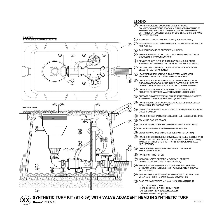 CAD - STK.6v.01