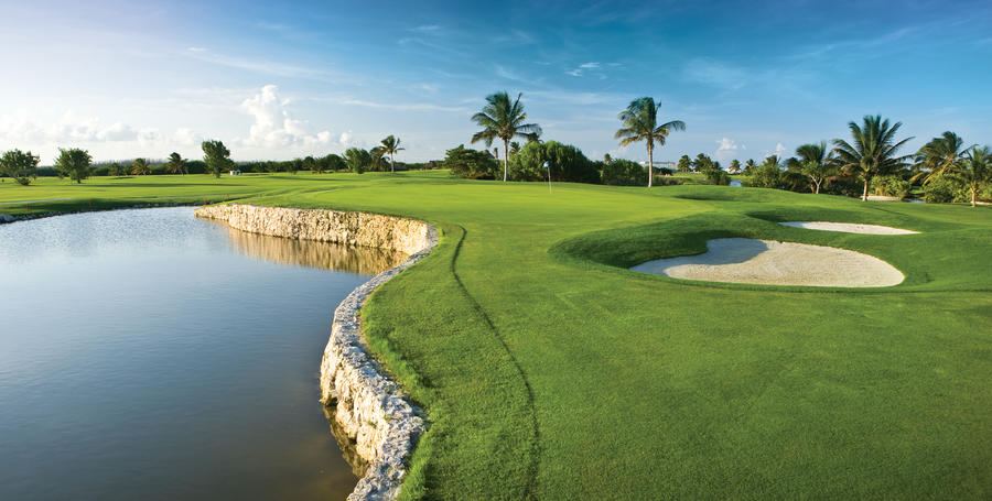 3golf-club_cancun_cc.jpg