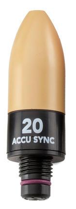 accu-sync_20_tan.jpg