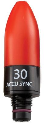 accu-sync_30_red.jpg