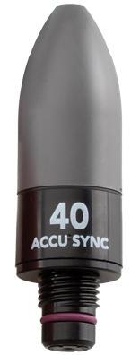 accu-sync_40_gray.jpg