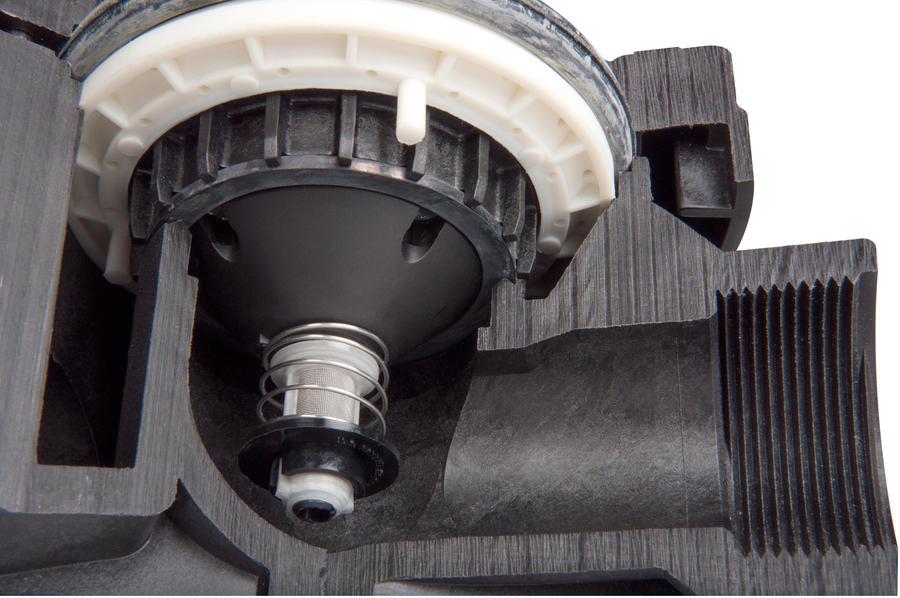 dsc_0186_icv_valve_cutaway_knifeedge.jpg