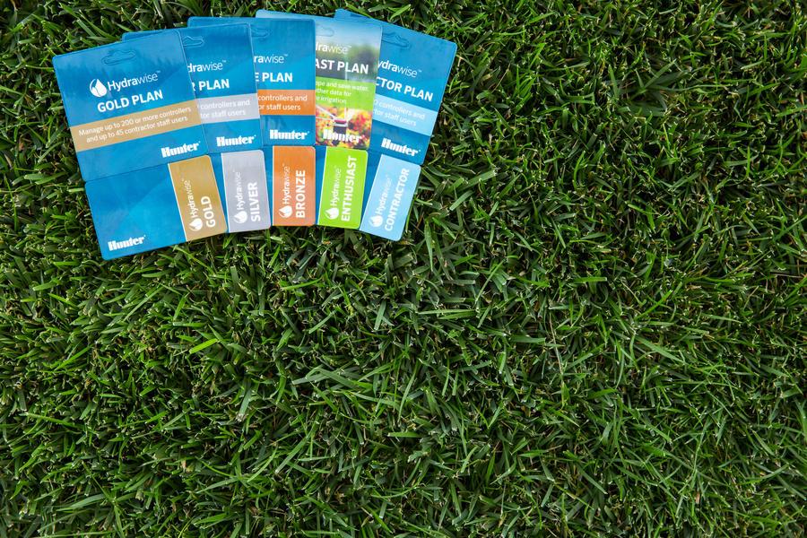 hydrawise_plan_cards_001.jpg