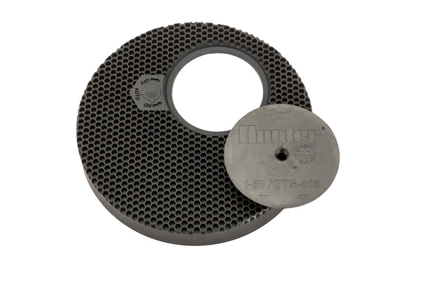 low-bounce_rubber_cover_kit_005.jpg