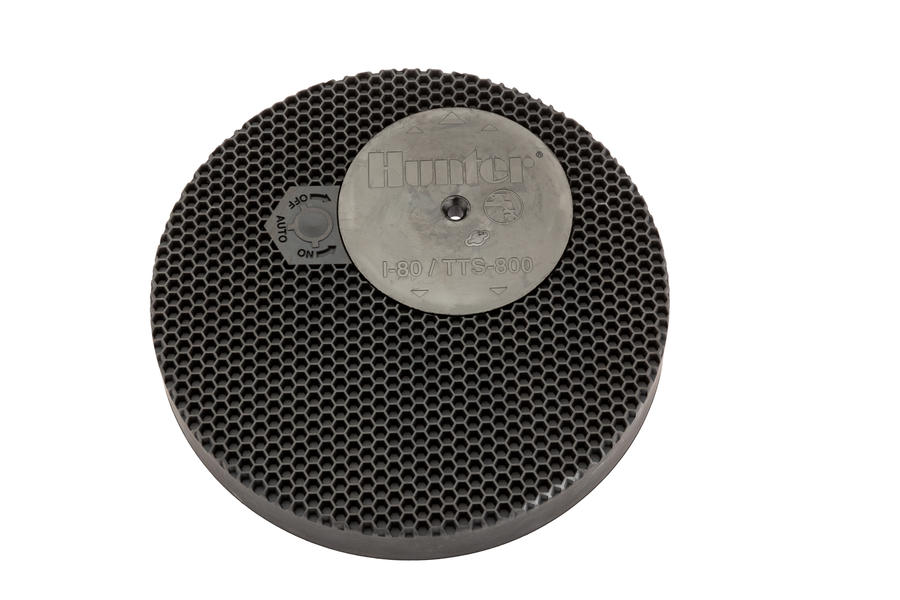 low-bounce_rubber_cover_kit_006.jpg