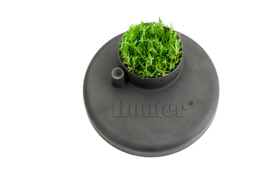 no-bounce_turf_cup_kit_002.jpg