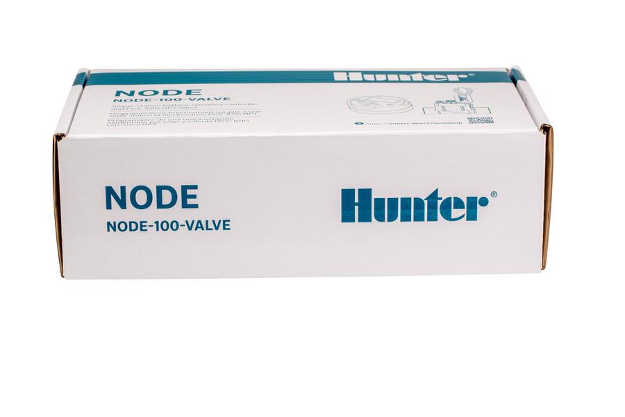 node-100-valve_006_rt.jpg