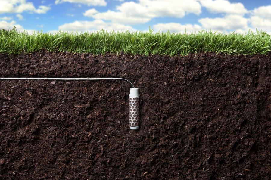 soil_clik-014_rt.jpg
