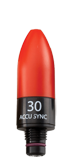 AS-30
