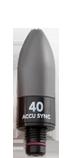 AS-40