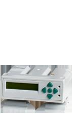 Módulo do decodificador Dual