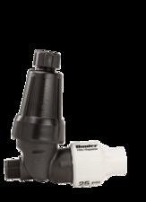 HFR-075-25, HFR-075-40