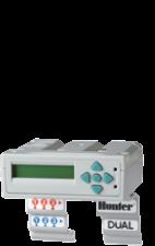 Dual decoder module