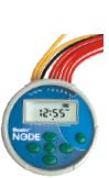 NODE-100-LS, NODE-200, NODE-400, NODE-600