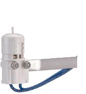 MINI-CLIK rain sensors