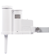 WR-CLIK (Wireless Rain Sensor)