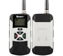 Transmitter Receiver /& ROAM-WH Hunter ROAMKIT