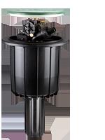 ST-1600B  ST-1600-HS-B (High Speed)