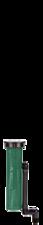 RZWS-10