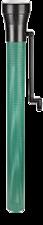 RZWS-36