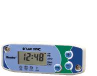 Module Solar Sync