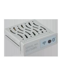 Модуль WAND с поддержкой Bluetooth и Wi-Fi (дополнительное оборудование)