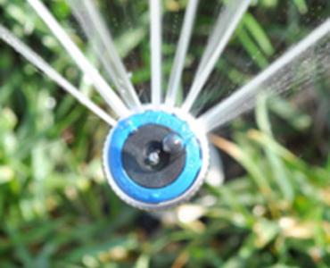 MP Rotator Efficient Stream