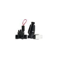 Drip Control Zone Kits