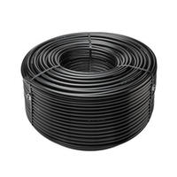 Supply Tubing